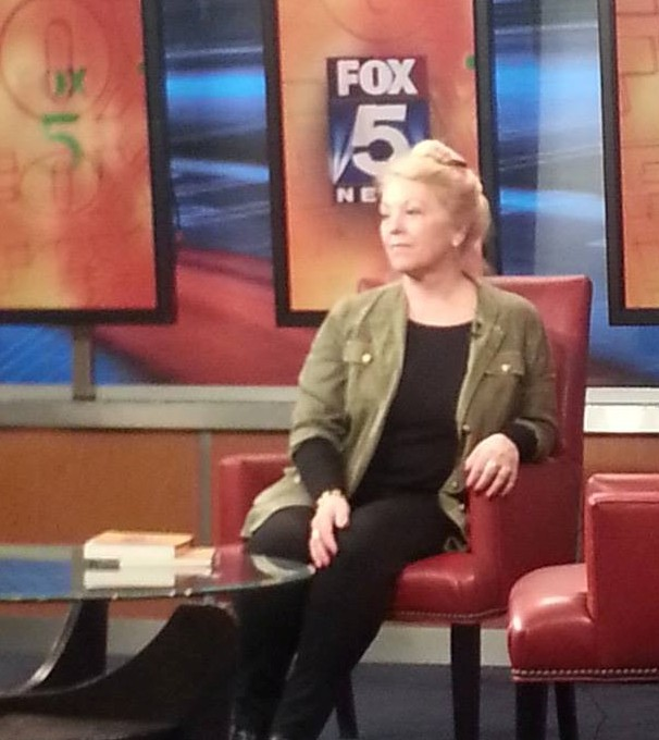 ann-on-fox2