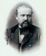 vladislav-sklodowski