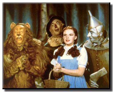 oz_movie_dorothy_scarecrow_lion_tinman